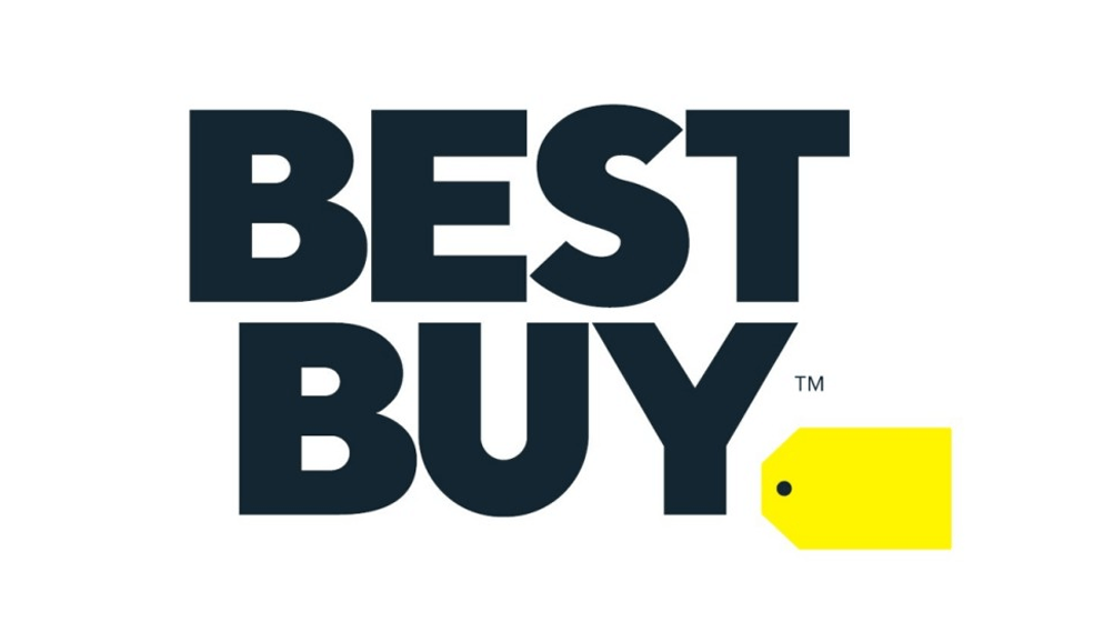 brand logo best_buy